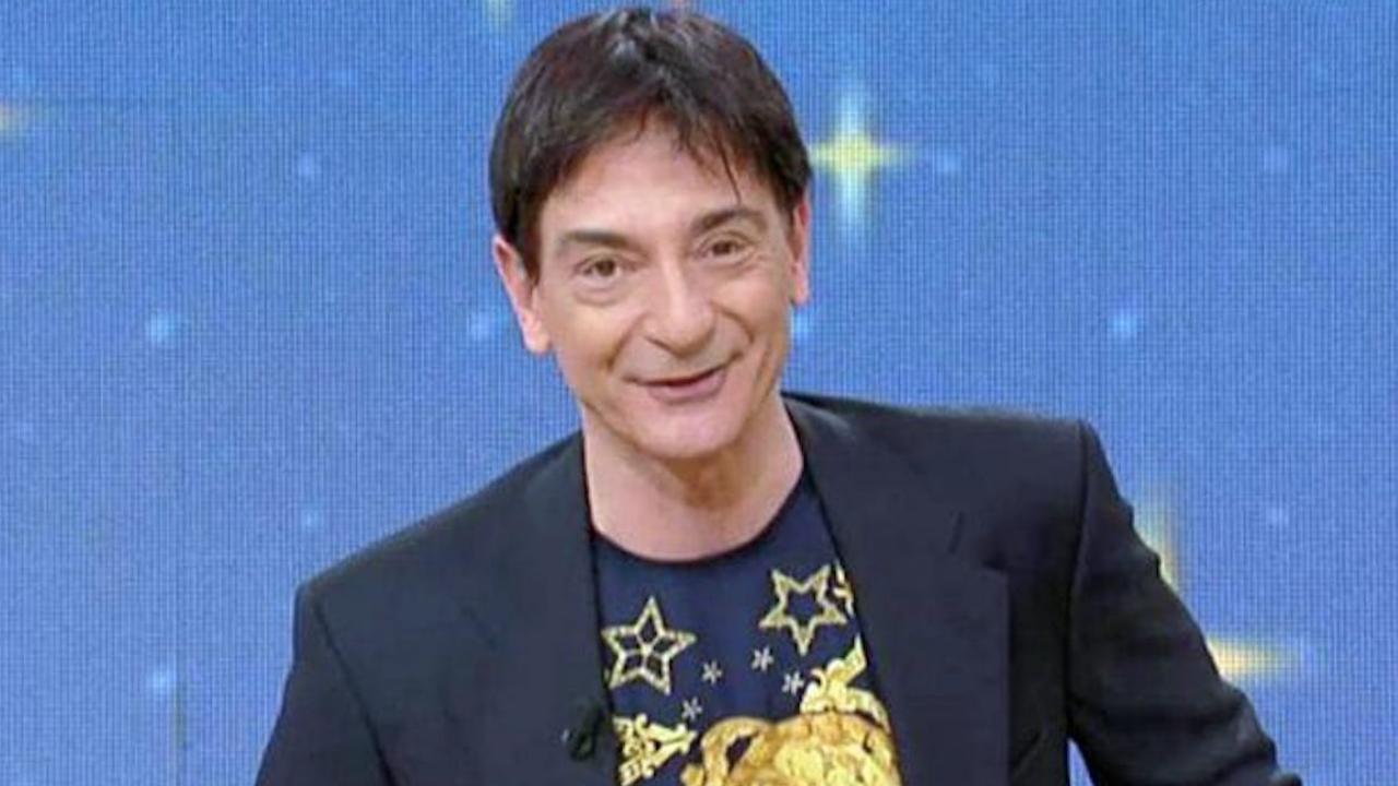 Paolo Fox oroscopo