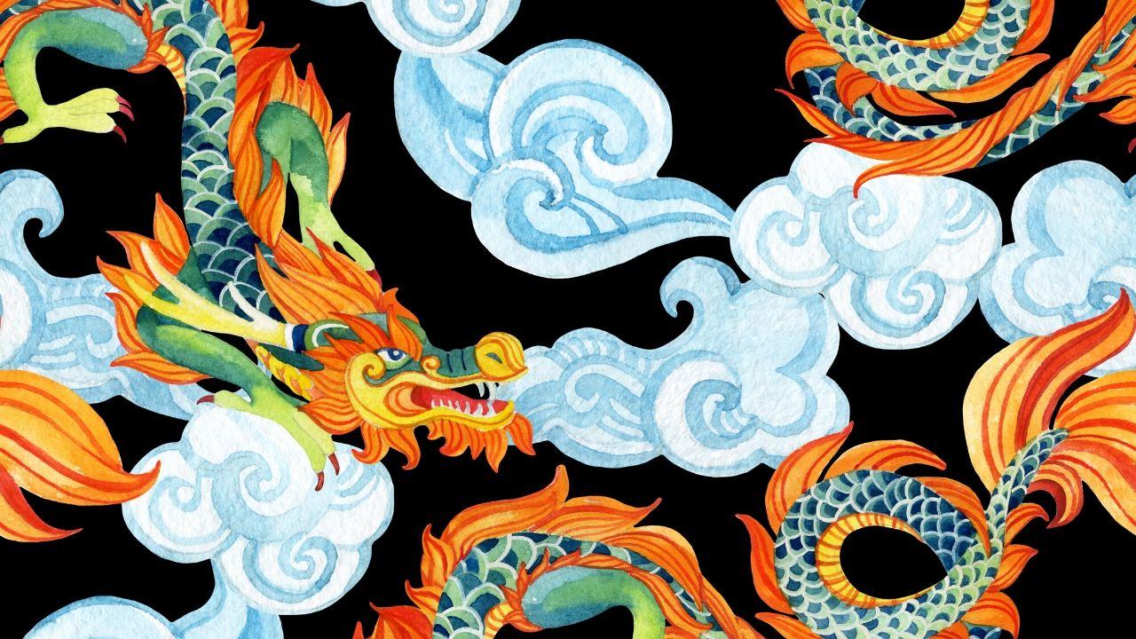 Oroscopo Cinese Maiale 2019 astrologia cinese: ecco i segni che potrebbero innamorarsi